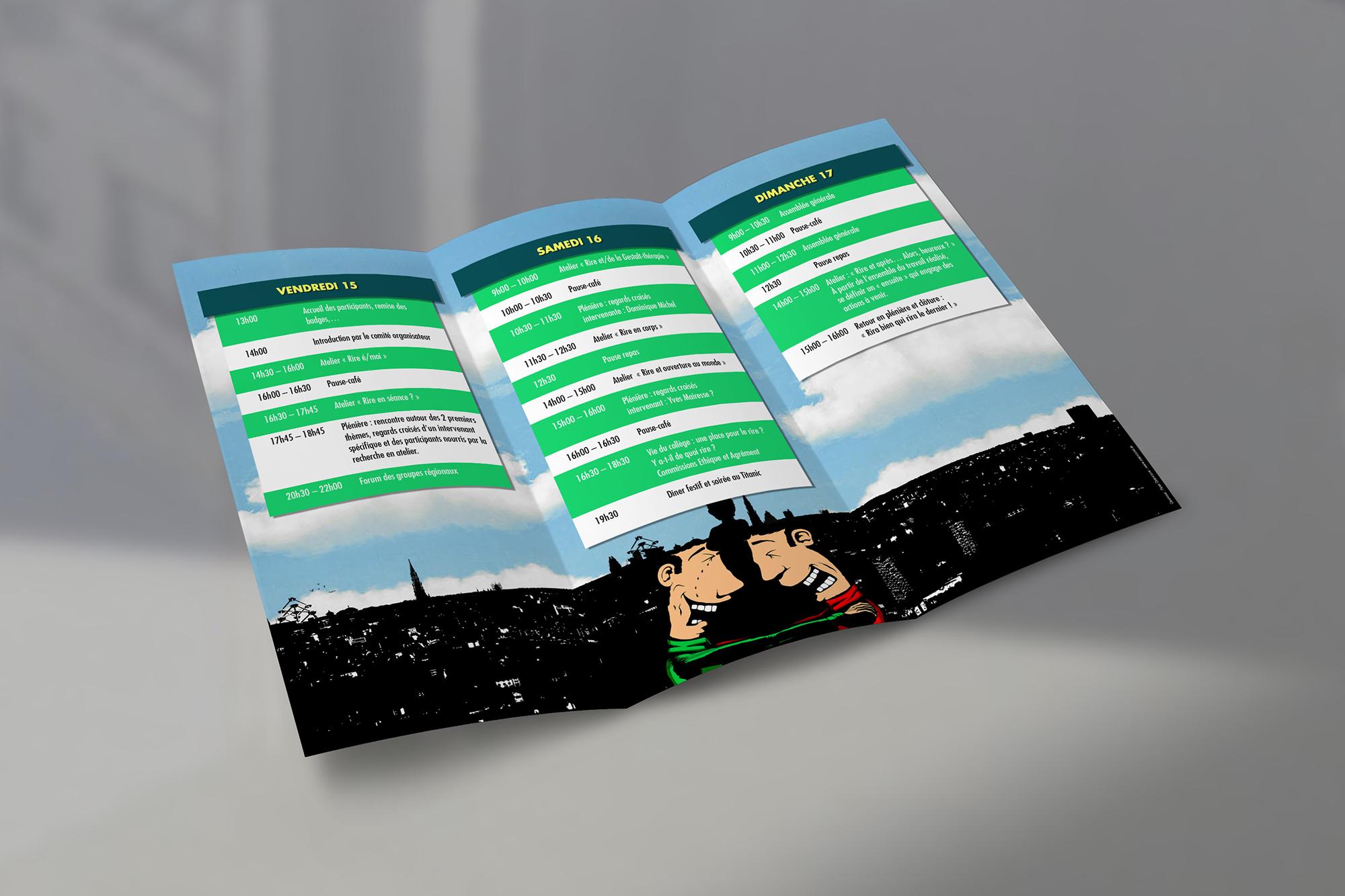 Gestatl_brochure_in-Web