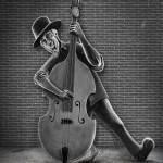 bassiste_web1