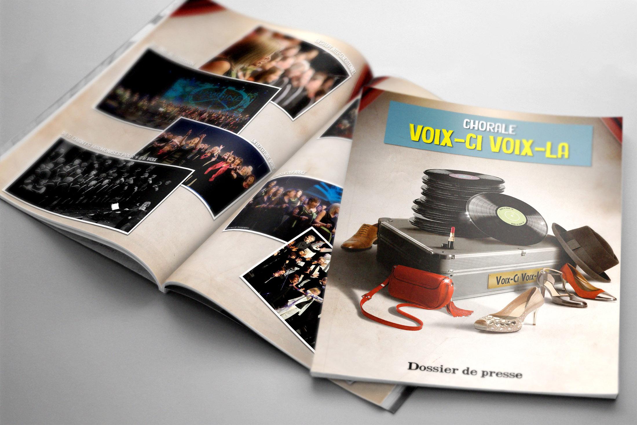 VCVL_dossier-presse_02