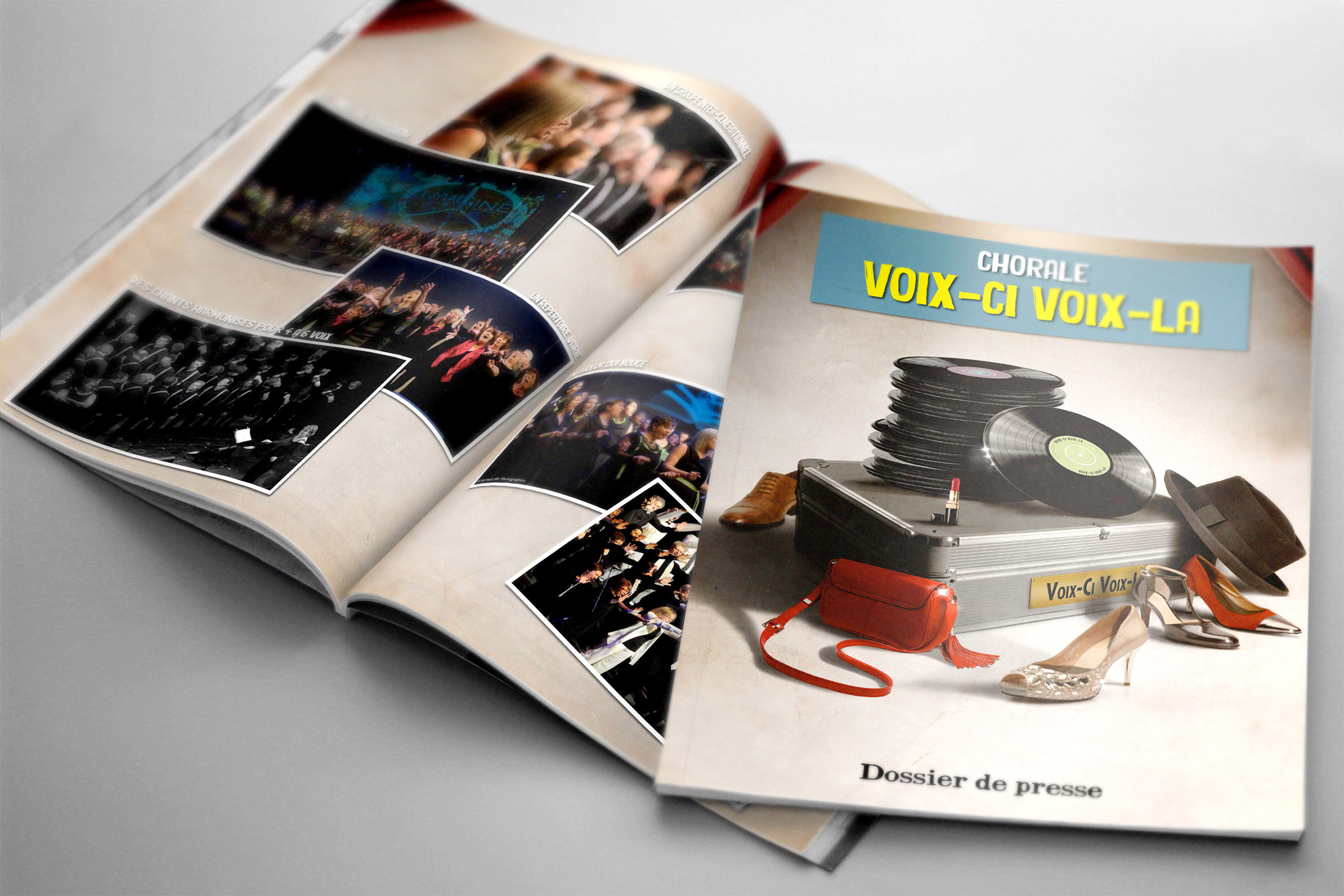 VCVL_dossier-presse_021
