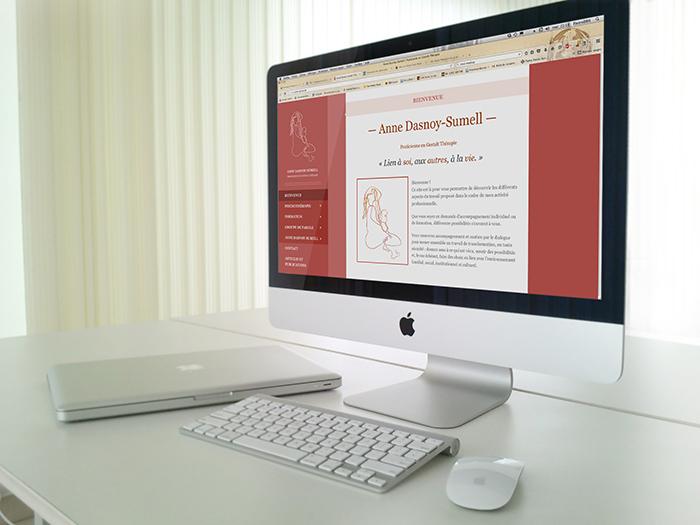 ADS_iMac