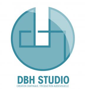 logo_dbh_2017_v2