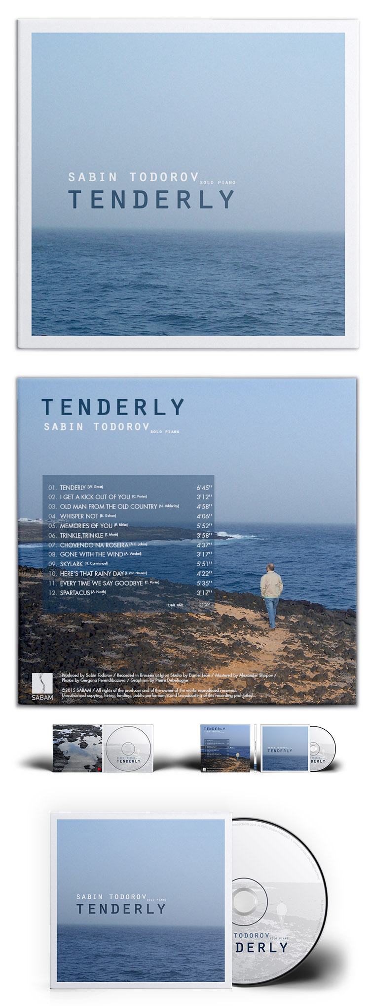 Sabin_CD-cover