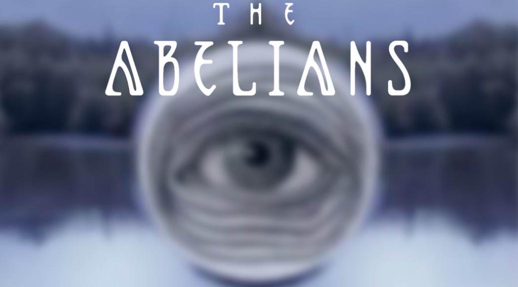 THUMB_abelians