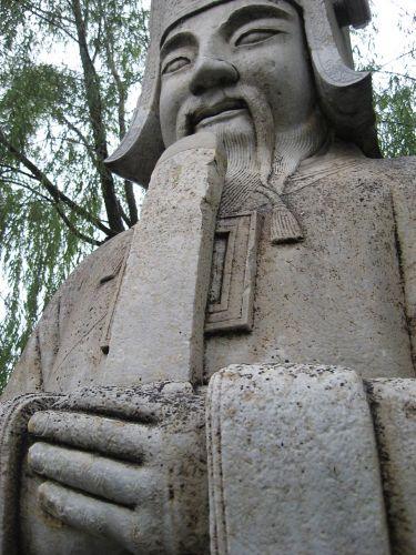 Chine151