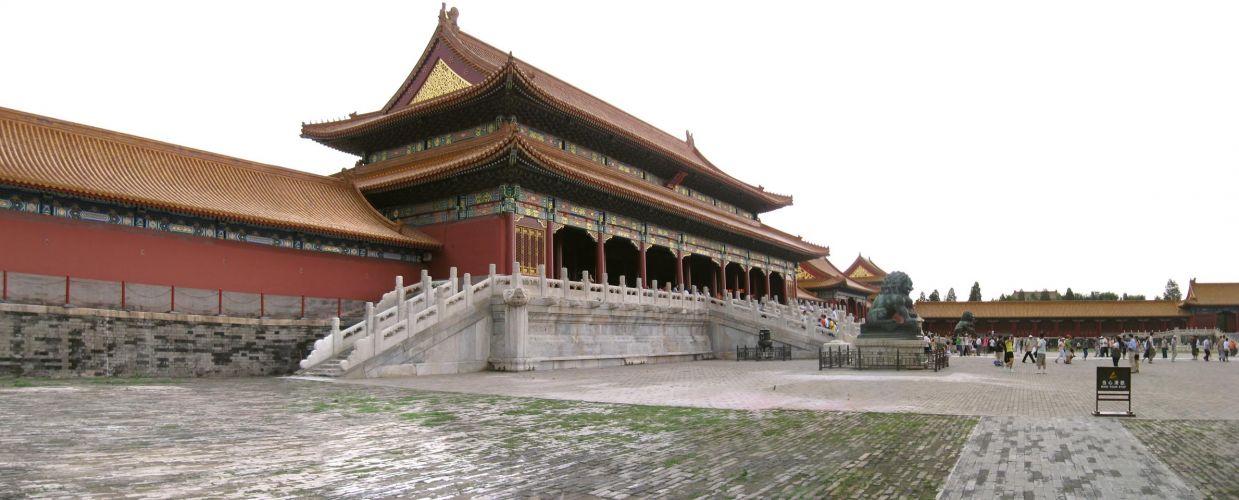 Chine381
