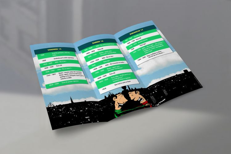 Gestatl_brochure_in-Web