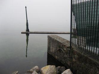 Venise091