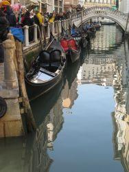 Venise111