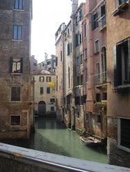Venise131