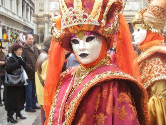 Venise201