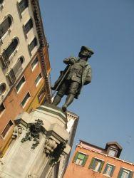Venise261