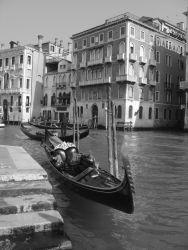 Venise311
