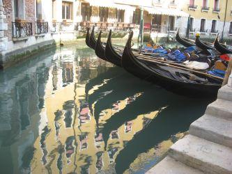 Venise351