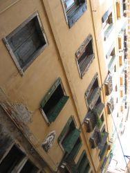 Venise401