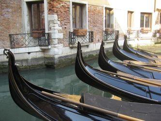 Venise411