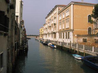 Venise421