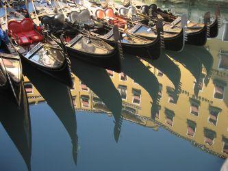 Venise441