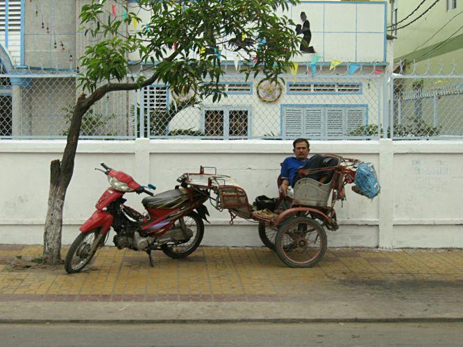Vietnam061