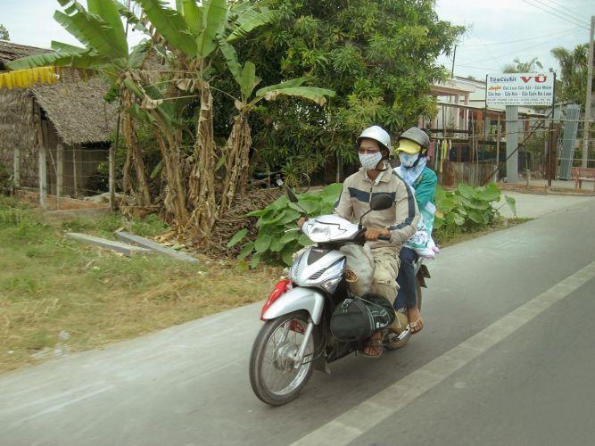 Vietnam071