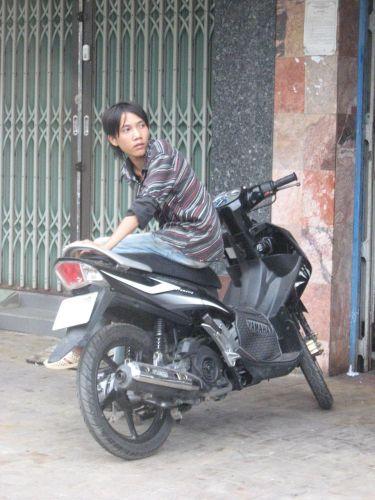 Vietnam111