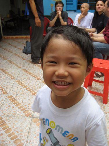 Vietnam121