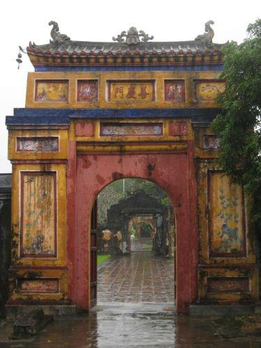 Vietnam131