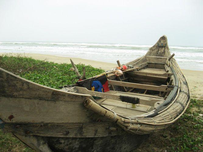 Vietnam161