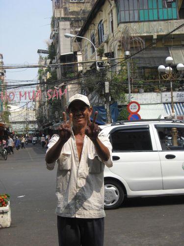 Vietnam191