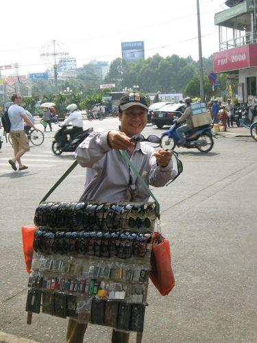 Vietnam201