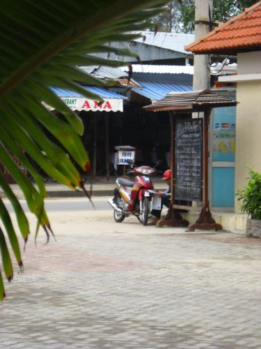 Vietnam221