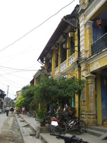 Vietnam231