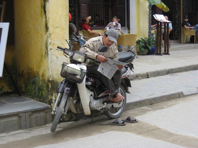 Vietnam241