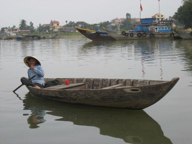 Vietnam251
