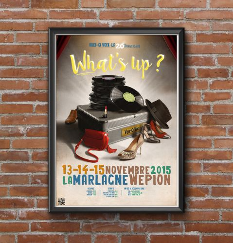 Poster_Frame_VCVL2