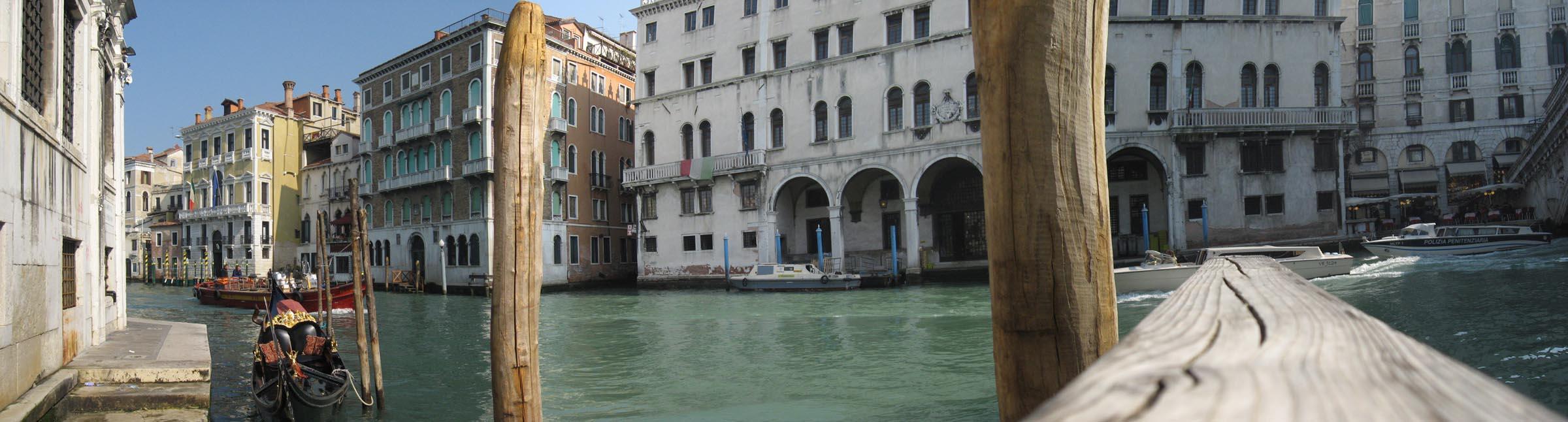 Venise341